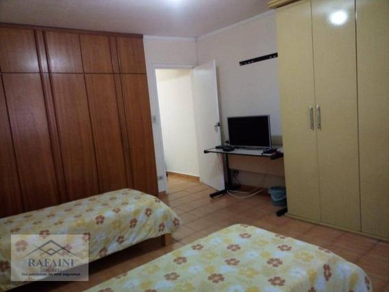 Sobrado Com 3 Dormitórios À Venda, 168 M² Por R$ 585.000 - Jardim Bom Clima - Guarulhos/sp - So0226