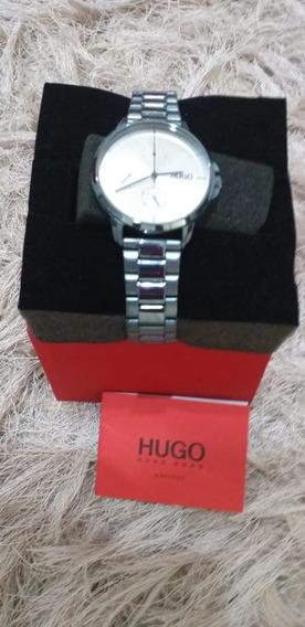 Reloj Marca Hugo Boss