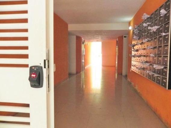 Tibizay Diaz Alquila Apartamento 20-2432