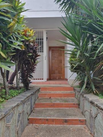 Casa, Venta, Terrazas Club Hipico, Caracas, Renta House