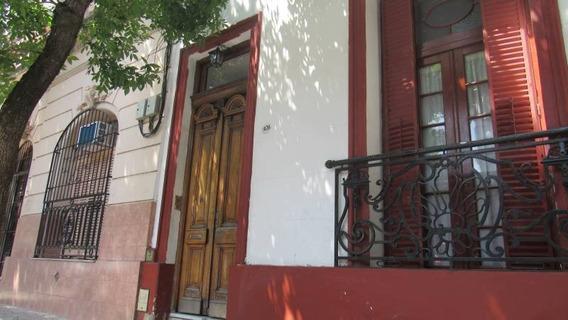 Ph Venta San Cristobal