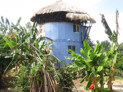 Finca Ecoturistica Palomino Guajira