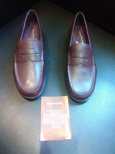 1e8d9e98 Zapatos Erreuno Anatomicos Mocasin - Ropa, Zapatos y Accesorios en ...