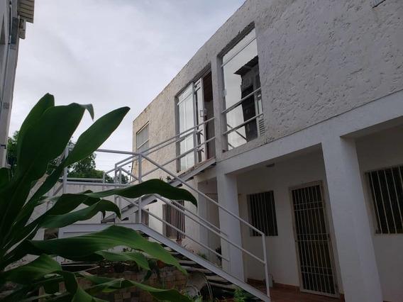 Apartamento En Resd Los Manolos