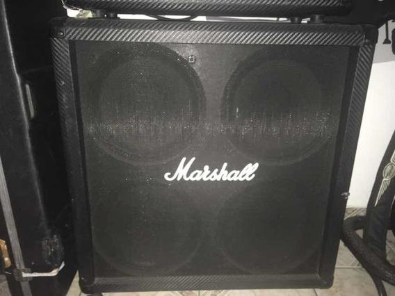 Caixa Marshall 4x10