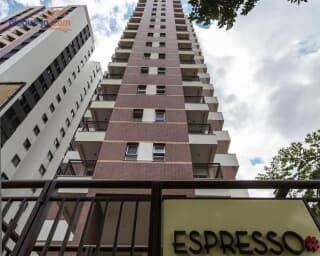 Apartamento Com 2 Dormitórios À Venda, 69 M² Por R$ 612.000 - Vila Gomes Cardim - São Paulo/sp - Ap12186