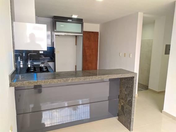 Se Vende Apartamento En Vista Real Pueblo Nuevo