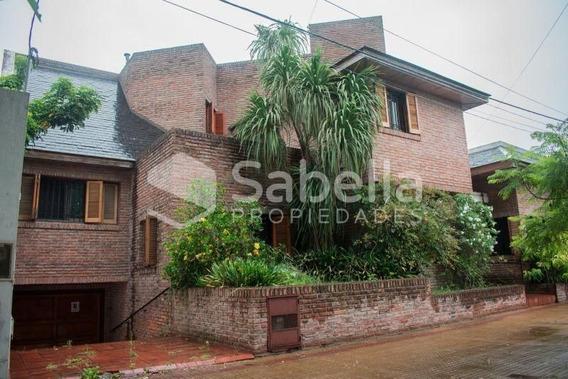 Venta De Casa 3 Dormitorios En Tolosa, La Plata