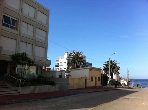 Casa En Punta Del Este, Peninsula   Agropunta Inmobiliaria Ref:3703- Ref: 3703