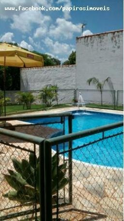 Chácara Para Venda Em Tatuí, Vila Ezequiel, 3 Dormitórios, 2 Banheiros - 202_1-895696