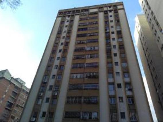 Ls Vende Apartamento El Paraiso 19-1837