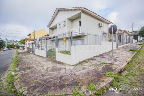Imagem 1 de 30 de Casa, 4 Dormitórios, 261.82 M², Jardim Sabará - 171459