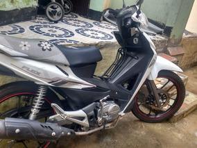 Se Vende Moto Flex 125