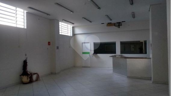 Comercial-são Paulo-alto Da Boa Vista | Ref.: 375-im245362 - 375-im245362