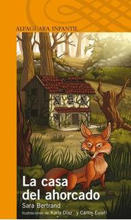 Libro: La Casa Del Ahorcado, Original Y Nuevo