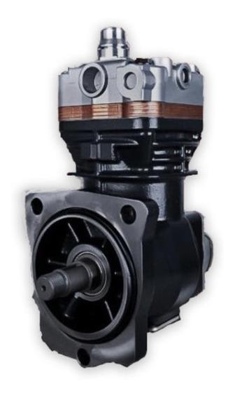 Compressor Scania 112/113 Substitui O Varga 1678516 Vaden