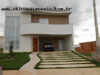 Casa - Ca00423 - 2158302