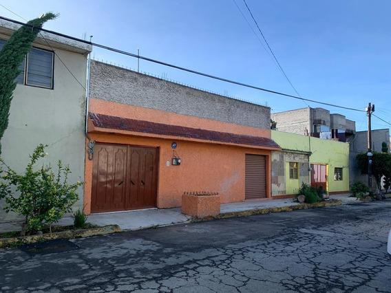 Casa En Pb Col. Loma Bonita