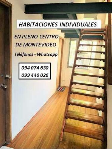 Habitación, Residencia, Pensión, Alojamiento, Hogar, Cuartos
