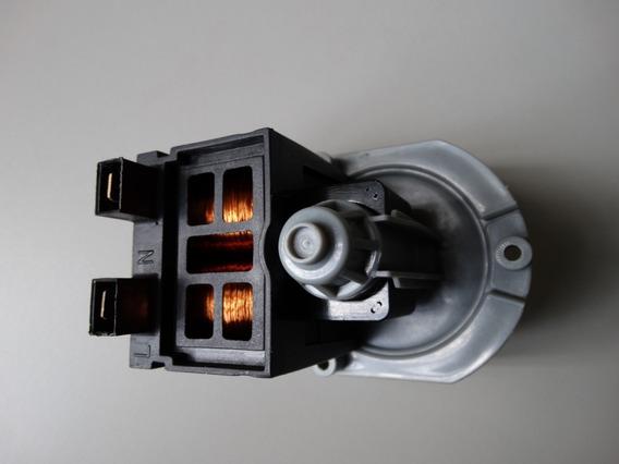 Turbo Compressor Chuveiro Lorenzetti Evolution Turbo Ibe-029