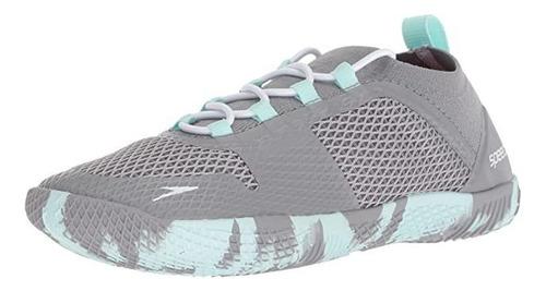 Fathom Aq  Zapatos Para Agua Tipo Fitness Para Mujer