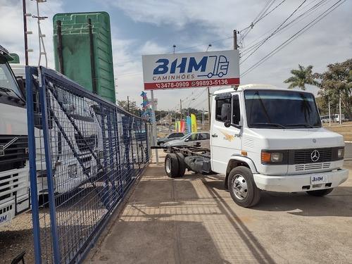 Mb 710 Plus