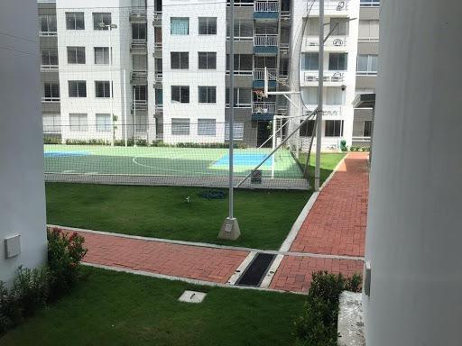 Apartamento En Venta Miramar 927-753