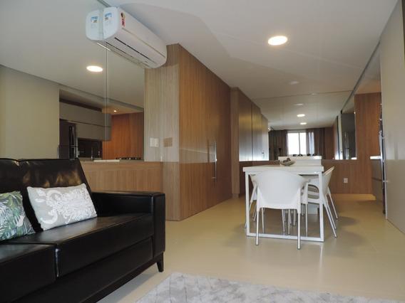 Apartamento - Centro - Ref: 18437 - L-18437