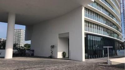 Lojoso Departamento En Venta/renta Hotel Demetria