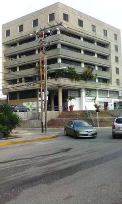 Oficina En Venta Barquisimeto Este Av Lara
