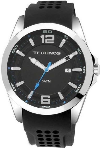Relógio Technos Performance Sport 2315jb/8a