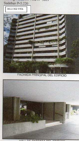 Altamira- Caracas Chacao (norte) Distrito Capital 07/11/2020