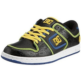 Dc Shoes Men