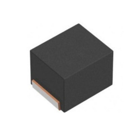 Kit 50 Peças Mini Indutor Em Smd R47 4 X 4,5 Mm Susumu Tech