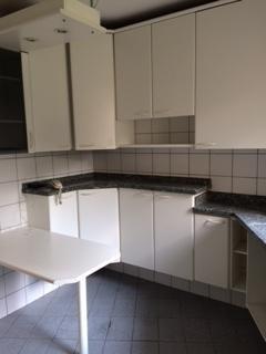 Apartamento Em Morumbi, São Paulo/sp De 110m² 3 Quartos À Venda Por R$ 480.000,00para Locação R$ 1.500,00/mes - Ap178954lr
