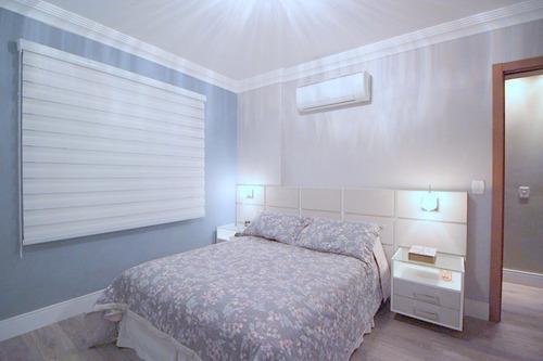 Apartamento Passo Da Areia Porto Alegre - 2868