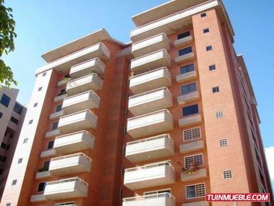 Apartamentos En Venta Buenaventura #19-4146 Rgc