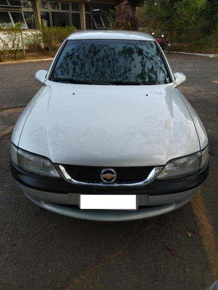 Chevrolet Vectra 98 Gls 2.2 Completo