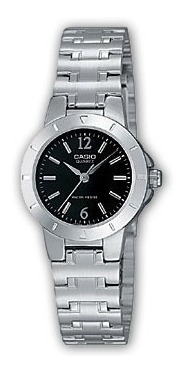 Relógios Casio Originais Pronta Entrega Vitória