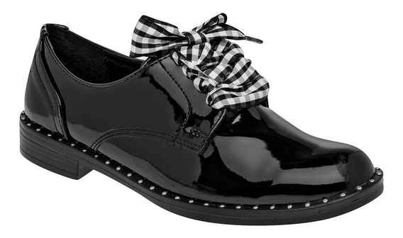 Zapato Mujer Casual Been Class 83877 Envío Inmediato Oi19