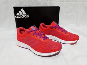 Tênis adidas Mana Bounce Feminino N.34 Novo/original