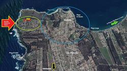 Horcon,terrenos/de 500m² /desde $14.000.000/ Luz-agua Rápido