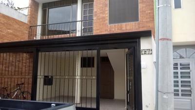 Duplex Centro Cajica