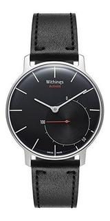 Withings Activité Sapphire - Reloj De Seguimiento De Activid