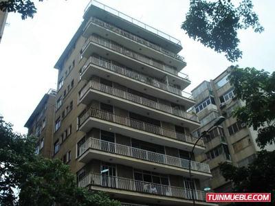 Apartamentos En Venta Asrs Rr Mls #18-14948---04241570519