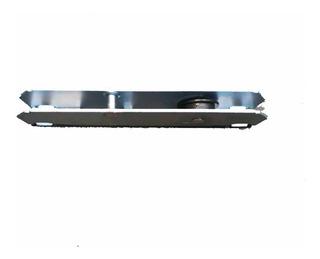 Base Bisagra Caja Rodamiento Cocina Mabe Cmj Original