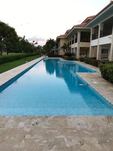 Imagen 1 de 18 de Apartamento En Cocotal