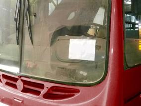 Mercedes Benz Of1417 2005 Con Faltantes Oferta Metalpar