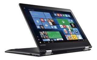 Laptop Lenovo Ideapad Flex 4-1470core I5 Ram 8gb Ll-02