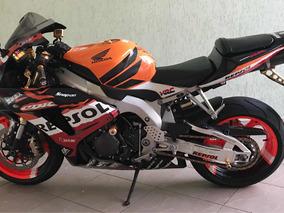 Honda Cbr 1000rr Repsol Cbr 1000rr Repsol